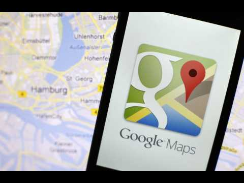 Google adds privacy features to Maps, YouTube and Voice Assistant