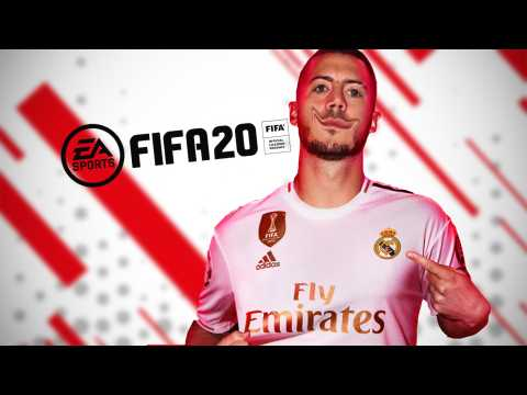 Le lancement catastrophique de FIFA 20 - Tech a Break #27