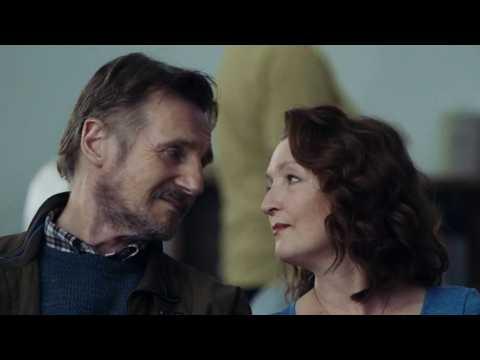 Ordinary Love - Bande annonce 1 - VO - (2019)
