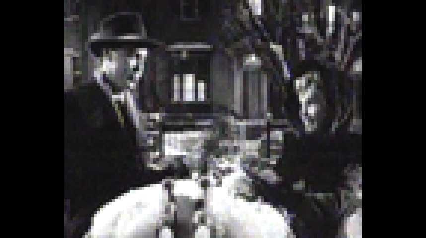 Un mariage à Boston - Extrait 2 - VO - (1947)