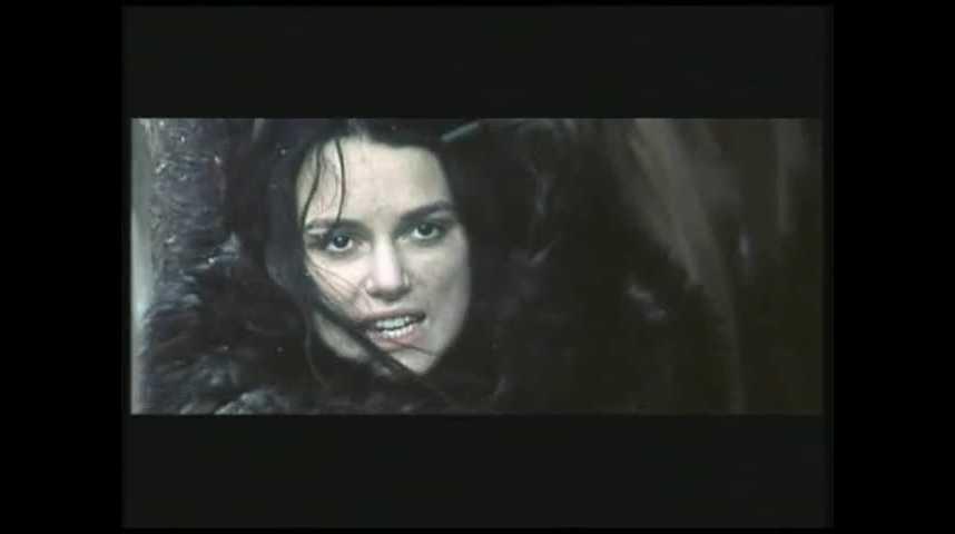 Le Roi Arthur - Extrait 5 - VF - (2004)
