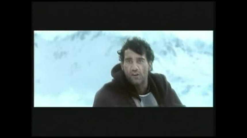 Le Roi Arthur - Extrait 7 - VF - (2004)