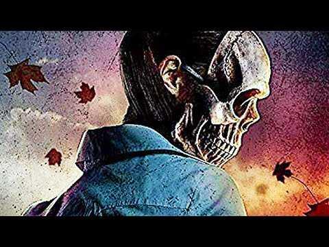 ONE NIGHT IN OCTOBER Trailer (2019) Horror Movie HD