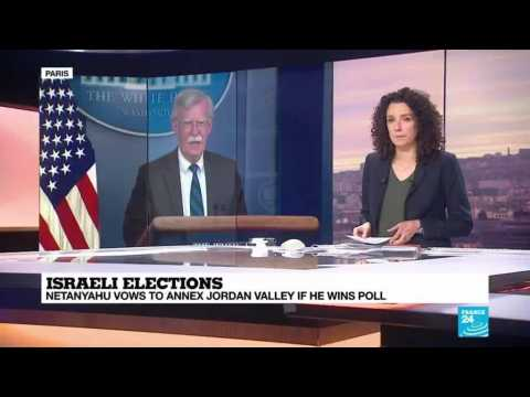 John Bolton claims he offered to resign, policy hawk clashed with Trump over Taliban