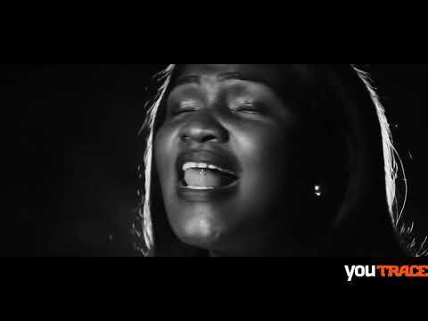 Theresa Sikazwe - Na Ipela ft Njavwa and Deborah I YouTRACE