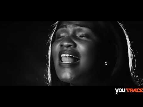Theresa Sikazwe - Na Ipela ft Njavwa and Deborah I YouTRACE