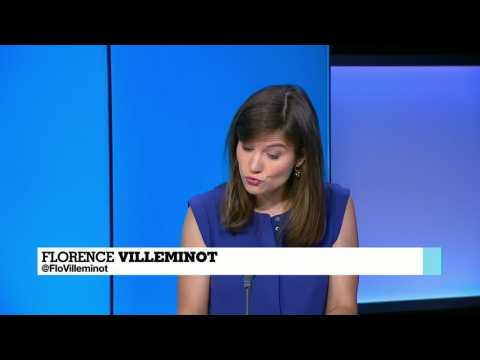Domestic violence: Is France failing to protect its women?