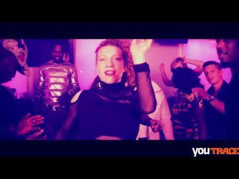 Ismael Bonfils Kouyate - Africa Love ft Sante Amin | YouTRACE