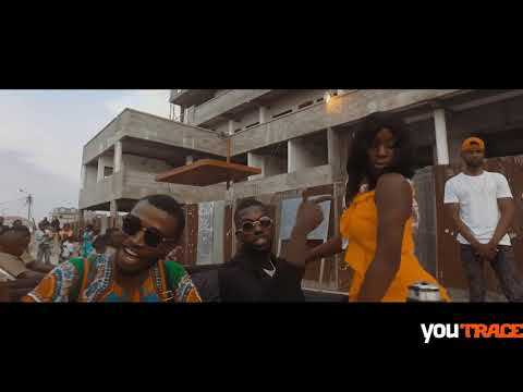 Napoleon - Chicote a papa ft. Obiyo | YouTRACE