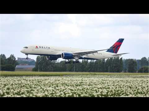Delta: Aging Plane Problem