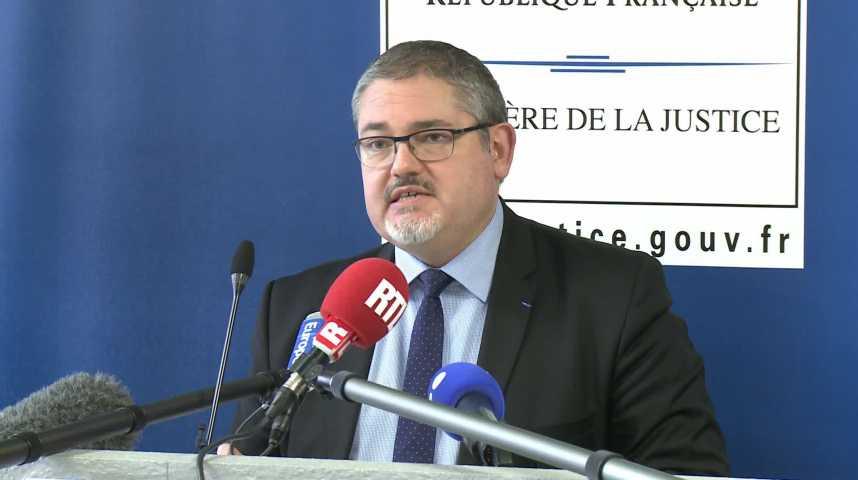 Thumbnail Le Docteur Le Scouarnec Jugé à Lorient :