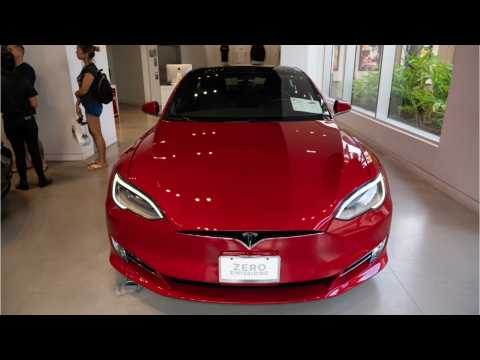 Tesla Cuts Used Car Warranty To Just One Year