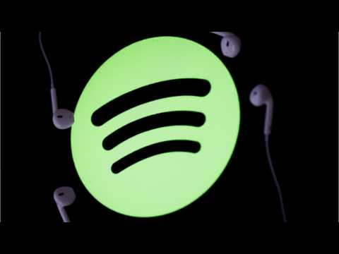 Spotify Expanding Streaming Beta On Apple Watch