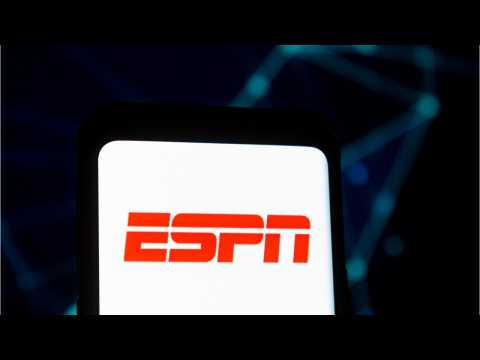 ESPN Lays Off 300 Employees