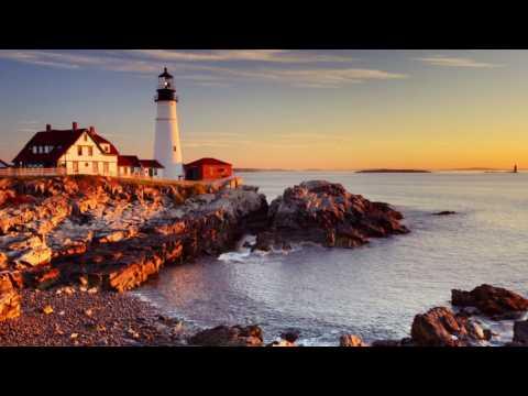 Portland, Maine Votes To Ban Facial Recognition