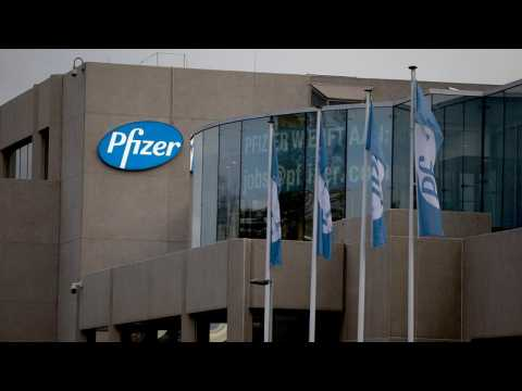 UK becomes first country to authorise Pfizer/BioNTech COVID-19 vaccine