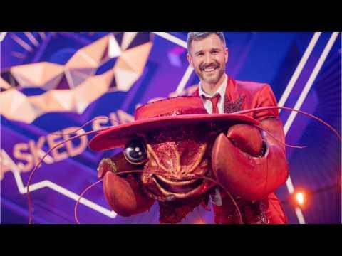 FOX Renews 'Masked Singer' For Fifth Season
