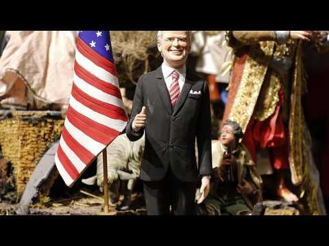 EU lays out plan to revive US ties ahead of Joe Biden's inauguration