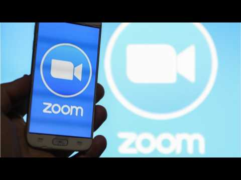 Zoom Treats Customers To Limitless Talk Time On Thanksgiving