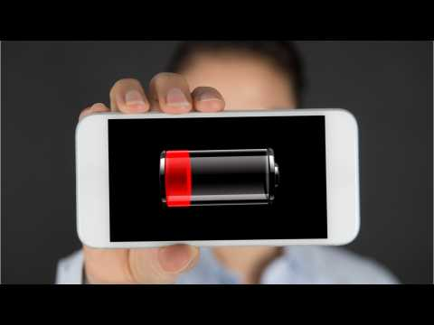 Litigators Finally Get To The Core Of Apple's 'Batterygate' Saga