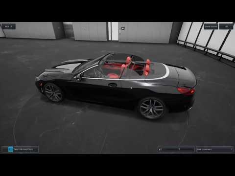 BMW #NEXTGen 2020 – Deep Dive Virtual Collaboration