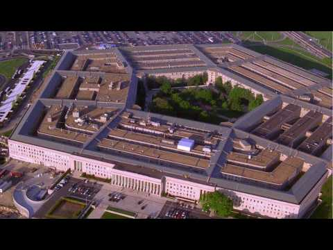 Pentagon To Commanders: Get Read To Draw Down
