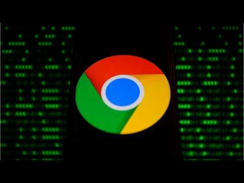 Google Releasing Chrome For M1 Macs