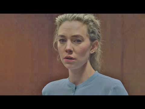 Pieces of a Woman - Bande annonce 1 - VO - (2020)