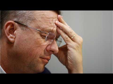 GOP Incumbent Rep. Doug Collins Slammed For 'Putrescent' Campaign Ads