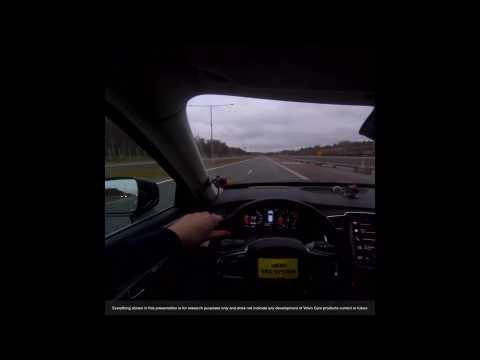 Volvo Cars Livestream highlights