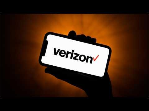 Verizon And Apple Announce 5G Fleet Swap