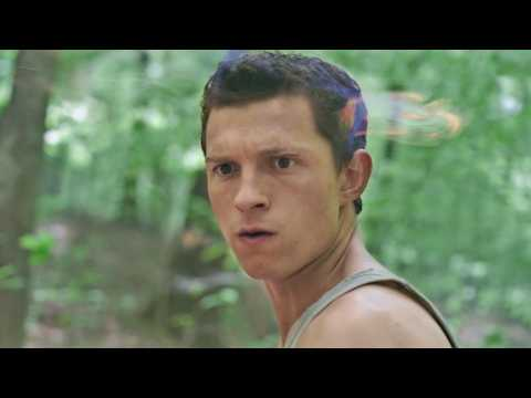 Chaos Walking - Bande annonce 1 - VO - (2021)