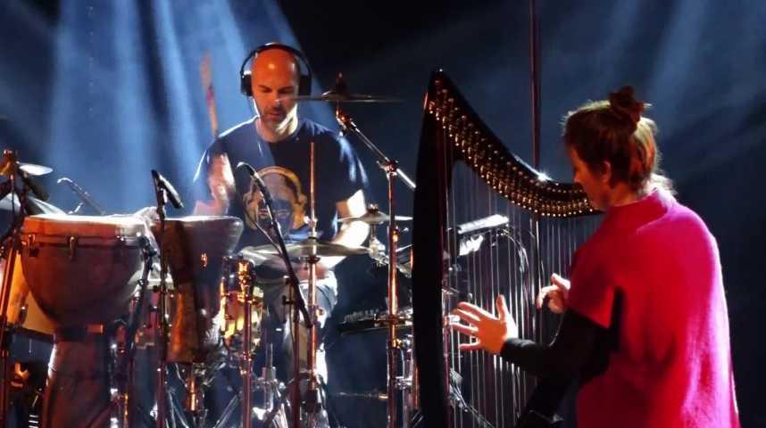 Thumbnail Soirée So Breizh ce vendredi soir : «c'est un concert très 2020 : on va être ensemble mais séparément !»