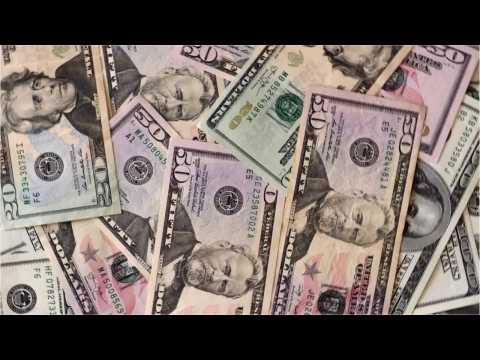 US Banks Decide On Closure Strategies Amid Covid Surge