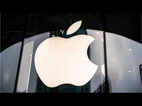 What To Expect From October 13 Apple Event