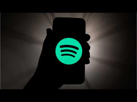 Spotify May Offer Podcast Subscription Service
