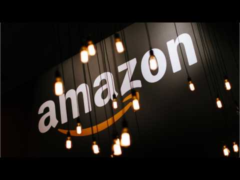 What You Can Expect From Amazon On Black Friday