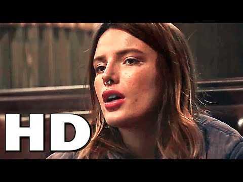 NEW MOVIE TRAILERS 2020 (This Week's Best Trailers #40)