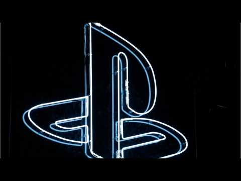 PS5 Officially Launches