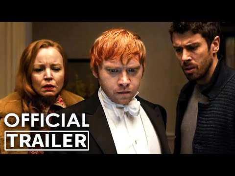 SERVANT Season 2 Trailer (2020)