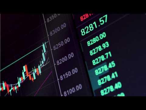 Markets Rise On COVID-19 Stimulus Hopes