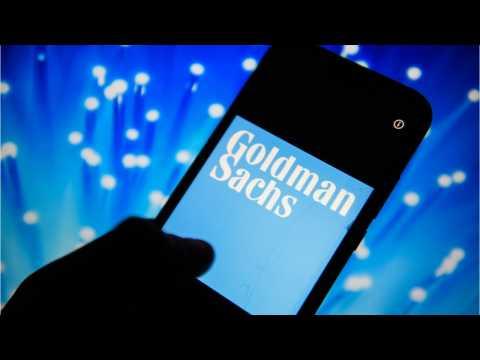 Goldman Sachs Transforms: CEO David Solomon