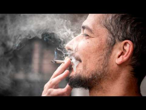 Study: For Every Three American College Students, One Probably Smokes Weed