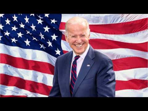 Biden To Tap Jake Sullivan As National Security Adviser
