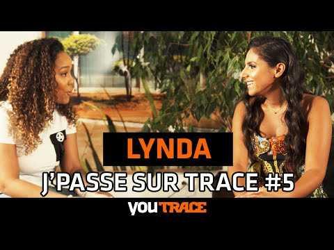"""J'passe sur TRACE #5 : LYNDA présente """"PAPILLON"""" avec Eva Queen, Soolking, H Magnum..."""