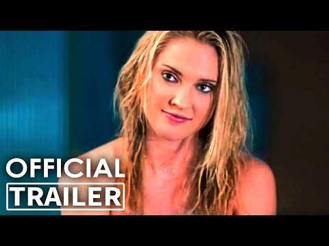 STARS FELL ON ALABAMA Trailer 4K (2021)