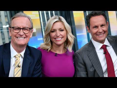 Trump Flips Fox From Friend To Foe
