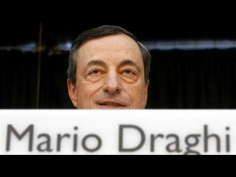 Italy: Mario Draghi enters final day of talks to form new government
