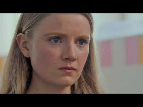 Moxie - Bande annonce 2 - VO - (2021)
