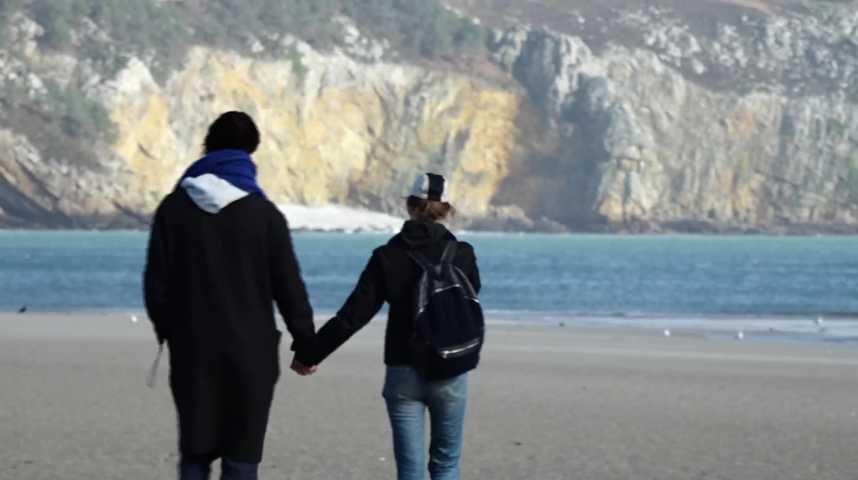 Thumbnail Vacances : pas de marée de touristes à Crozon